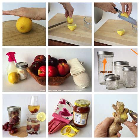 kitchen tip kitchen tips tricks for morning phebe phillips
