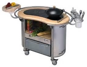 kitchen cooking appliances portable cooking appliances mobile kitchen stations