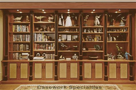 modern furniture stores in south florida 18 top furniture stores in fort lauderdale florida
