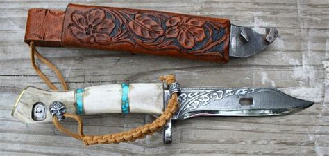custom bayonet custom ak 47 bayonet www bravamano blades knives