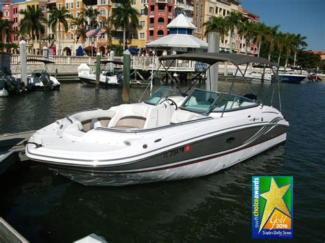 charter boat naples fl naples boat charters boat charters 1221 5th ave s