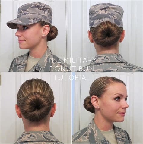 korea approved haircuts military approved haircuts for military approved haircuts for women
