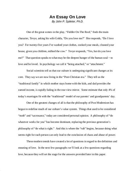 misrepresented poetic responses to s america books 8 concept essay exles sles