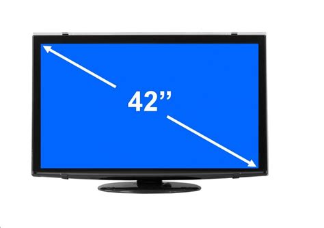 Tv Lcd 42 Inch 42 inch tv screen protector tv screen protectors from tv