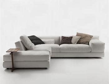 rossi corner sofa corner sofa in fabric upholstery avana rossi di albizzate
