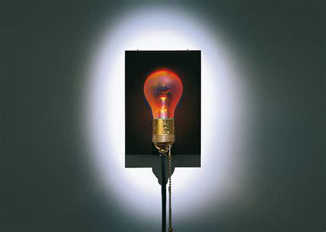 lucifero illuminazioni forum arredamento it ditte come lucifero che fanno