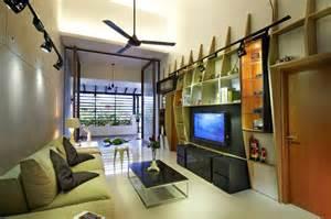 Home Design Decor Exhibition Singapore home decor singapore home design ideas