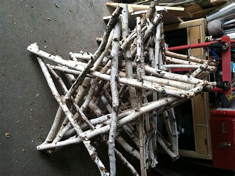 replacement screws for christmas tree branches birchwood decor for the home