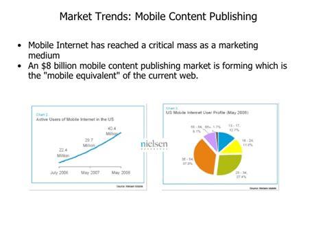 mobile marketing real estate sms mobile marketing real estate presentation