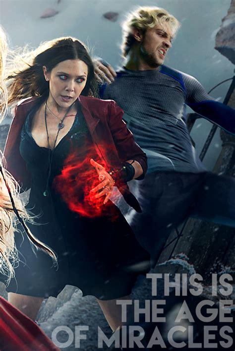 pin  barbara higgins   scarlet witch scarlet witch marvel avengers marvel heroes