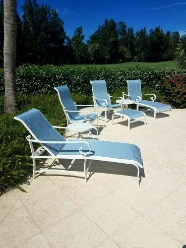 publix patio furniture publix patio garden sets 15