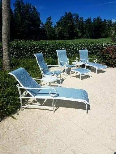 patio furniture vero florida patio furniture vero home