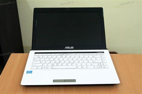 Laptop Asus I3 White b 225 n laptop c蟀 asus k43e white i3 gi 225 r蘯サ t蘯 i laptop88