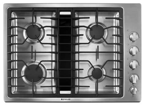 jenn air appliances reviews  rankings jgdw jenn