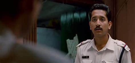 download film mika single link kahaani 2012 hindi movie dvdrip 720p worldfree4u com