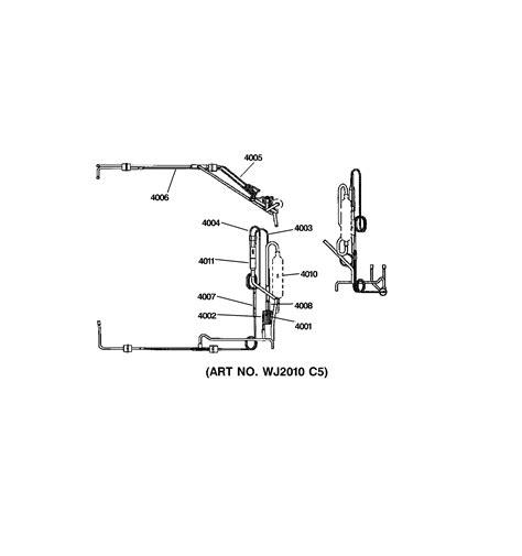 ritetemp thermostat wiring diagram fan thermostat wiring