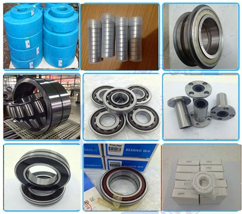 Bearing Nsk 620 car 620zz groove bearing buy car groove bearing 620zz groove