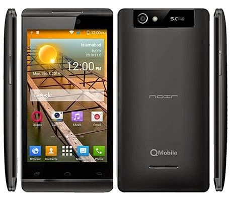 themes for qmobile x60 qmobile noir x60 price in pakistan phone specification