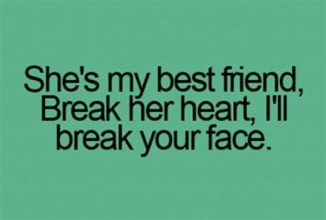 best friend quotes sayings for bffs 702 quotes bff quotes on tumblr