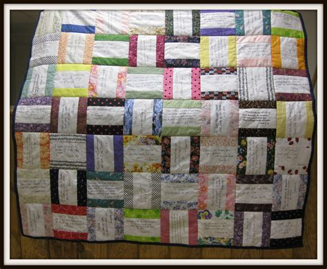 Prayer Shawl Quilt Pattern by 1000 Images About Prayer Quilt Ideas On Prayer Quilt And Prayer Flags