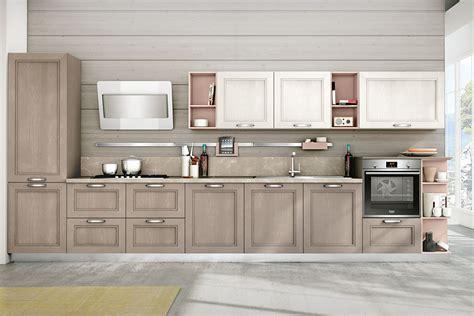 cucina gaia lube emejing cucina lube gaia pictures home interior ideas