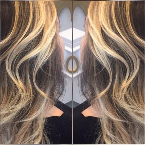 17 best images about haircolors haarfarben sac renkleri 11 best haircolors haarfarben sac renkleri hair color
