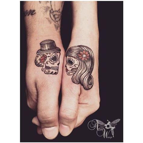Couple Tattoo Generator | the 25 best partner tattoos ideas on pinterest