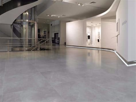 piastrelle porcelanosa pavimento rivestimento ston ker 174 microcemento collezione
