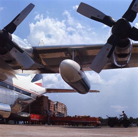descargar the military jets aircraft guide libro de texto aircraft by type