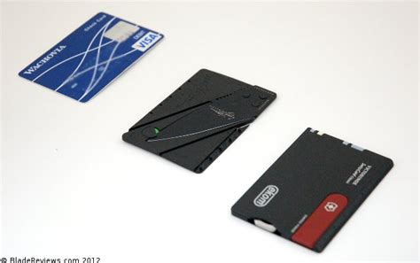 iain sinclaire iain sinclair cardsharp 2 review