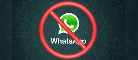 apakah kuota youthmax bisa untuk whatsapp begini cara cek apakah nomor whatsapp diblokir atau tidak
