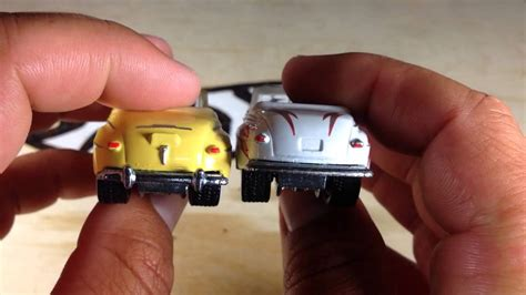 Wheels Retro Ford De Luxe Back To The Future wheels retro entertainment grease 48 ford compared to karate kid 48 ford deluxe
