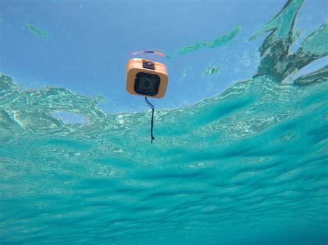Gopro 4 Underwater image gallery gopro 4 underwater