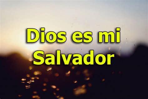 Imagenes Religiosas Whatsapp | fotos cristianas para whatsapp imagenes cristianas