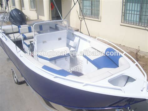 canopy for fishing boat aluminum fishing boat canopy
