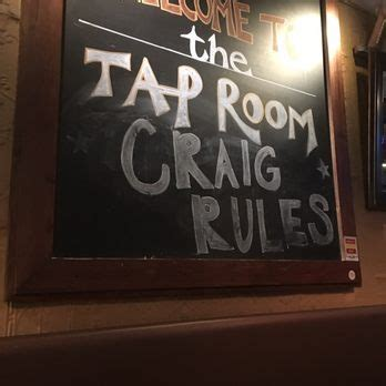 tap room patchogue the tap room 54 photos 86 reviews bars 114 w st patchogue ny restaurant reviews