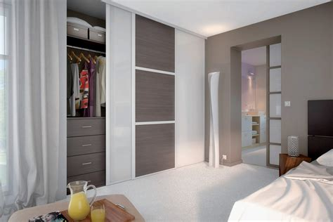 id馥 placard chambre amenagement placard chambre photos similaires dressing