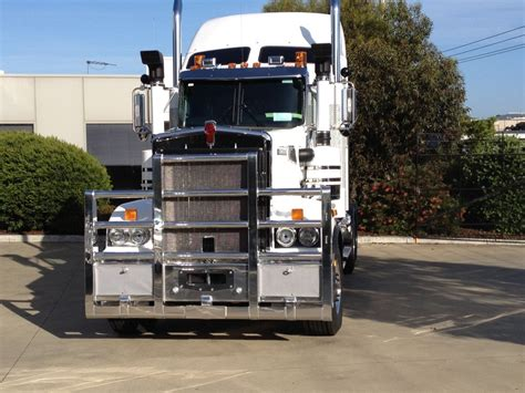 kw sales kenworth archives whitlock bull bars