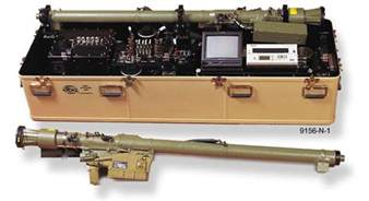 sa 18 grouse 9k38 igla man portable missile technical data