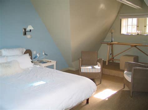 chambre hote le treport chambre comble de r 234 ves chambres d h 244 tes le vieux logis