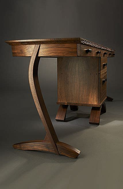 twoscompanydetail woodworking projects bench