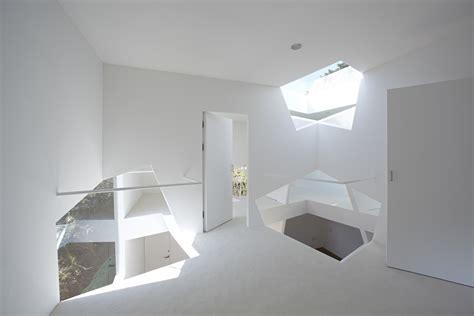 Creative Skylight Ideas Creative Skylights Interior Design Ideas