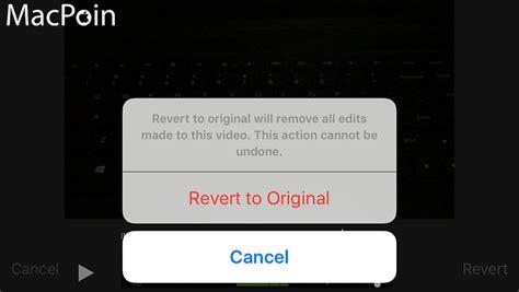 tips membuat apple id usa gratis aditya daniel cara membuat slo mo video iphone menjadi normal macpoin