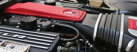 Mercedes Independent Specialists Bristol Mercedes Specialist Avantgarde Automotive