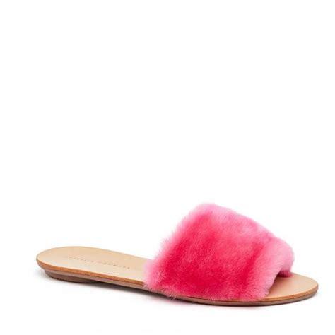 sandal wanita bunga slip on shoes blue biru 04 81f03ad0ee9f792d319e26976af3ae67maiolica jeweled flat
