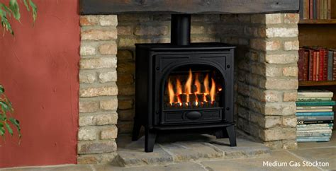 gas coal fireplace gas medium stockton