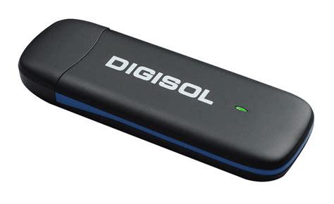 Modem Speed Up 4g Lte digisol unveils high speed 4g lte broadband modem adapter