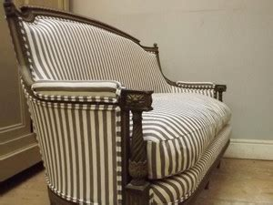 upholstery rancho cucamonga frank s upholstery services custom furniture furniture