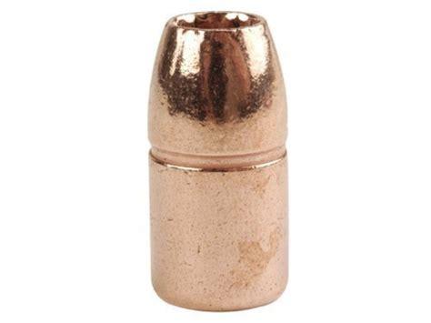 Barnes Pistol Bullets barnes xpb handgun bullets 454 casull 451 diameter 250