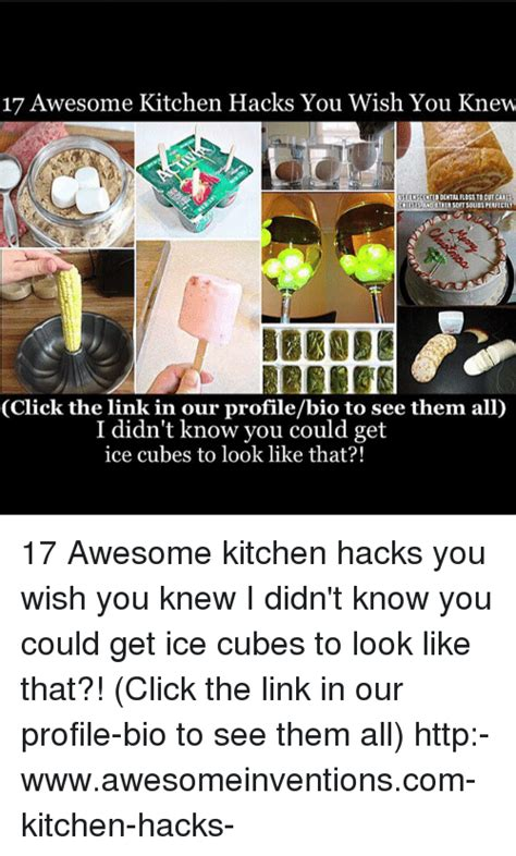 17 ikea hacks you didn t know you needed funny ice cube memes of 2016 on sizzle ass